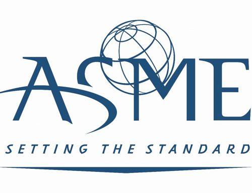 Code Testing to ASME